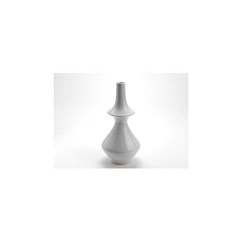 Soliflore Haut Blanc Gm Amadeus