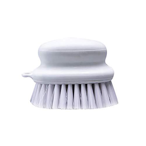Mitlfuny -> Haus & Garten -> Küche ,Badezimmer-Boden-Wand-Fliesen-Reinigungsbürste Küchen-Reinigungsbürste