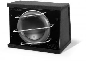 JL-Audio CLS 112 RG-W 7 Auto-Lautsprecher