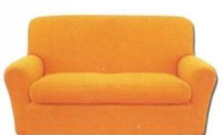 fascia-copricuscino-2-posti-genius-in-tessuto-bielastico-per-cuscini-da-110-a-160-cm-colore-foto-a-s