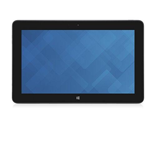 Dell Venue 11 Pro 5130 W8.1 SV Tablet-PC (10,8 Zoll)
