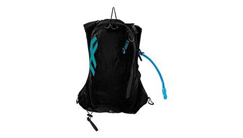 ASICS FUJI Lightweight Backpack - Taglia Unica
