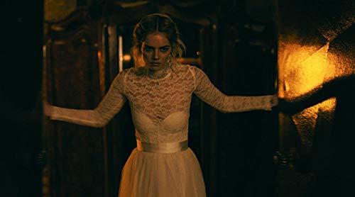 Image de WEDDING NIGHTMARE [Blu-ray]