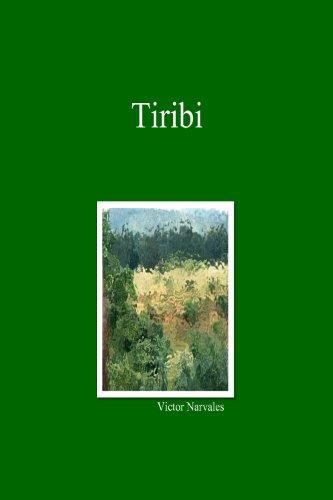 Tiribi