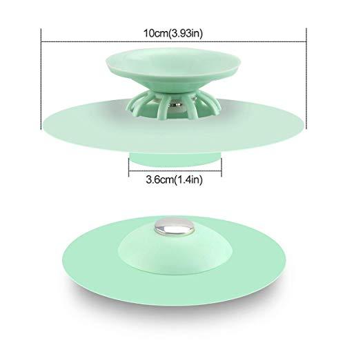 Intellektuell 5mm Durchmesser Silikon Schaum Schwamm Gummi-o-ring Dichtung Streifen Fenster Hardware