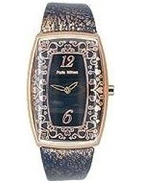 Paris Hilton 138.4702.60 Paris Hilton 138.4702.60 Reloj De Mujer