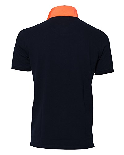Gennaker Polo Navy