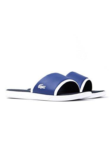 lacoste-mens-l30-slide-317-1-flip-flops-blue-dk-blu-9-uk