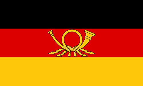 magflags-drapeau-xl-german-post-east-germany-german-post-of-the-german-democratic-republic-die-diens