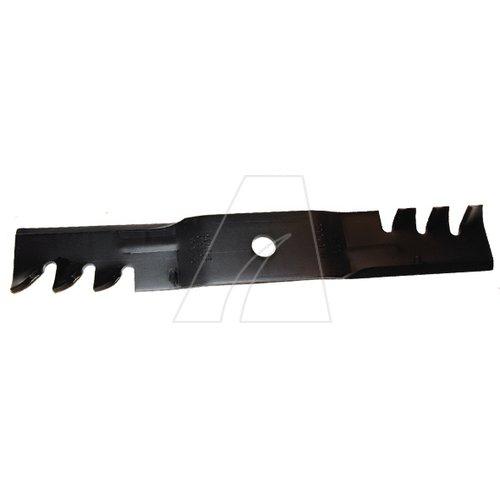 422-cm-profesional-de-cuchilla-para-segadora-segadora-con-frontal-de-mah-y-cesped-tractores-longitud