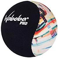 Templar Waboba Ball Pro - Pelota