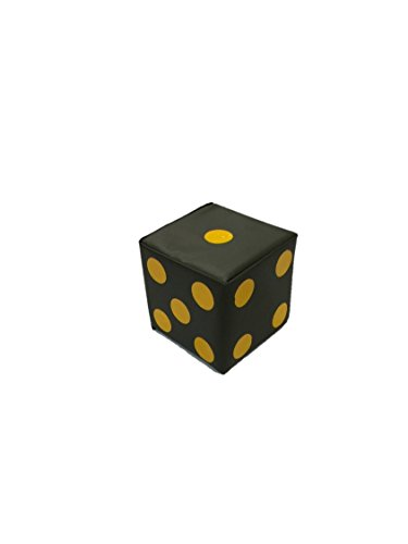 soft-play-toysrus-pvc-foam-childrens-soft-cube-dice-with-10x10