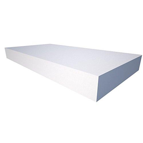 akustikschaum-plattenabsorber-glatt-aus-basotectr-weiss-4stuck-1m-50cm-x-50cm-x-8cm