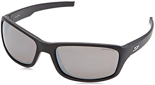 julbo-extend-sp4-lunettes-de-soleil-noir-taille-s