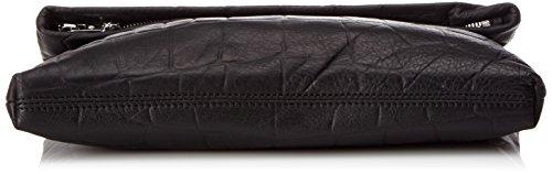 Marc CainMarcCainDamen_ClutchesFBTL.02L09 - Pochette Donna black 900