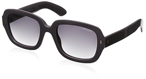 yves-saint-laurent-ysl-6324-s-9c