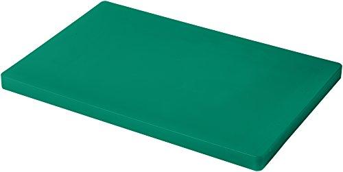 Grunwerg-Tabla Cortar plástico Polietileno Colores