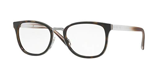 Burberry Brille (BE2256 3002 53)