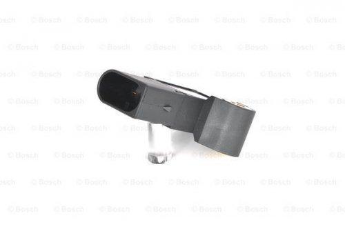Bosch 0281006278Aria Collettore Pressione/Mappa sensore