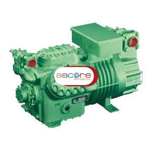 Kompressor BITZER ECOLINE 6GE-30Y R-134a 761 Bitzer