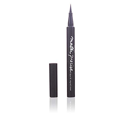 Back To Search Resultsbeauty & Health Eyeliner Strong-Willed Eyeliner Double Head Durable Waterproof Black Wing Seal Eyeliner Eye Makeup Beauty Pencil Tool Maquillage Skilful Manufacture