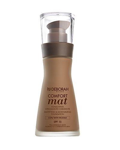 deborah-milano-comfort-mat-foundation-hypoallergenic-moisturising-matte-foundation-spf15-109g-4