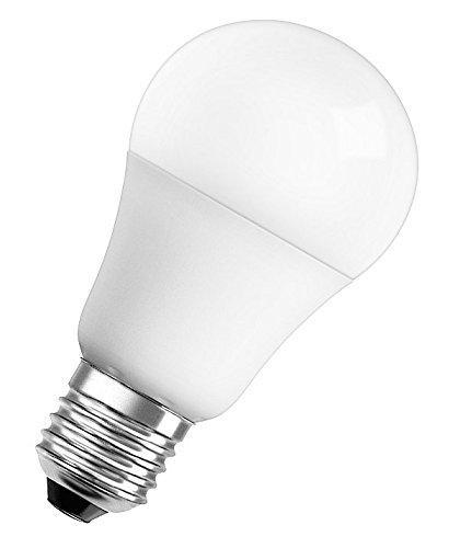 Lampe 27 (Radium LED Lampe 13W (100W Ersatz) nicht dimmbar E 27 Sockel)