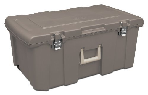sterilite-storage-footlocker-2-pack-by-sterilite-massillon-oh