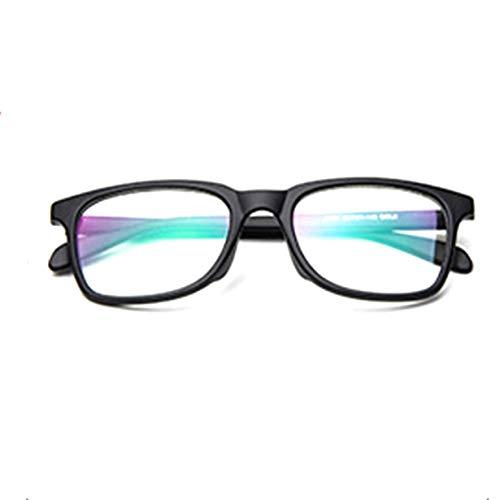8Eninine Retro Cat Eye Glasses Frame Prescription Glasses Men Eyeglasses Frames Leopard