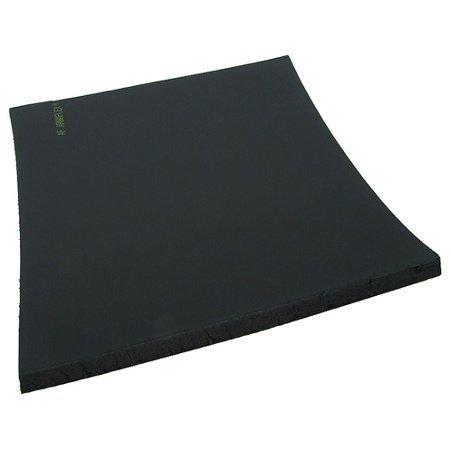 armaflex-plaque-isolante-elastomere-auto-adhesive-epaisseur-19mm-armaflex-330x330mm