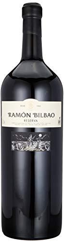 RAMON BILBAO Reserva Rioja DOCa Jeroboam 2010 Trocken (1 x 5 l)