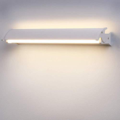 Led Indoor Wall Lamps Rational L Led Gold Mirror Cabinet Light Simple Bathroom Moisture-proof Bathroom Mirror Headlight Dressing Table Retro Strip Wall Lamp Lights & Lighting