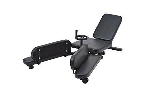 clp-extensor-mecanico-de-piernas-entrenador-de-piernas-respaldo-ajustable-y-acolchado-altura-del-asi