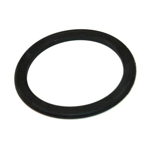 Joint Bouchon Bord filtre pour Electrolux machine à laver équivalent à 1260616014