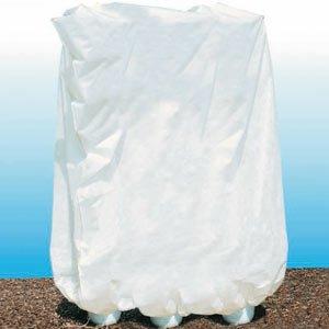 kubelpflanzen-sack-jumbo-pflanzenschutz-pflanzenhaube-schutzsack-h-200-x-b-240-cm-beige