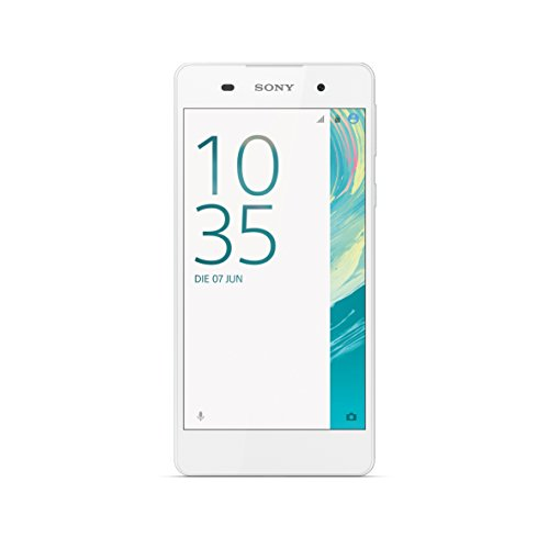 sony-xperia-e5-smartphone-127-cm-5-zoll-touch-display-16-gb-speicher-android-60-weiss