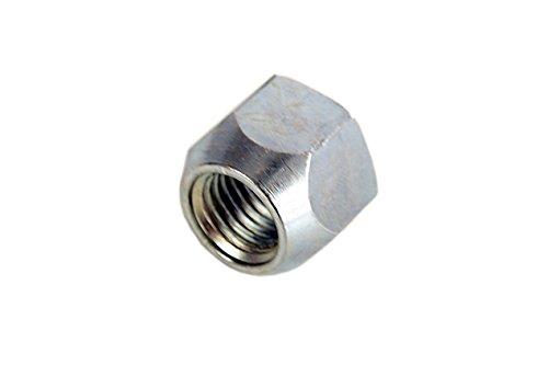 1-pezzo-dadi-ruota-m12-x-125-sw21-kebu-carbonado-zincato-stahlfelgen-cono-fascia-conica-apertura-nuo