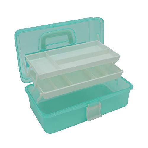 Cajas Almacenaje Maletines Para Joyero Compartimentos