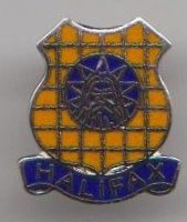halifax-yorkshire-town-flag-crest-pin-badge