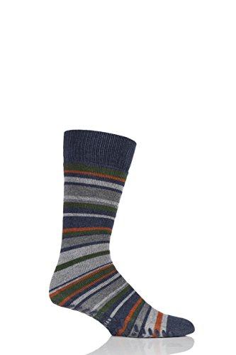 totes-mens-multi-coloured-striped-print-slipper-socks-one-size
