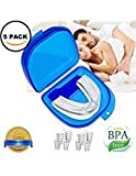 mouth guard for grinding teeth, snoring mouthpiece, night guards for teeth grinding, snoring