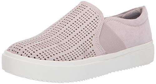 Dr. Scholl's Shoes Damen Wander Up Turnschuh, Lilac Mist Chopout Microfiber, 42 EU - Scholl Ball