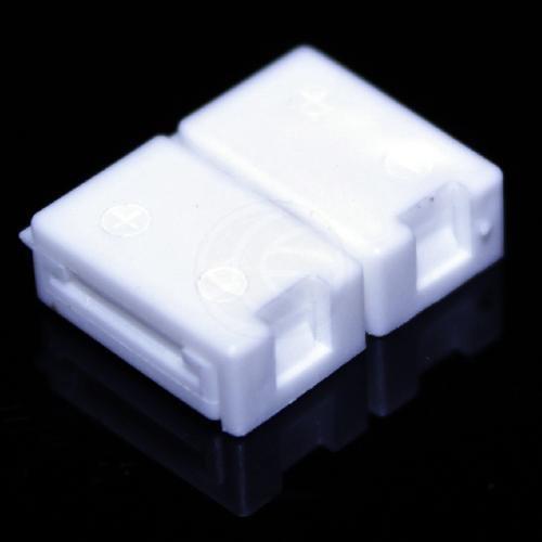 cablematic-pression-splice-8mm-bande-led-monochrome