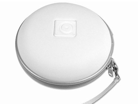 slappa-hardbody-headphone-case-white-holds-most-foldable-headphone