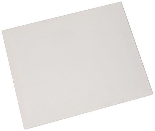 Triángulo - Bastidor-lienzo para pintar, 41 x 33 cm (798)