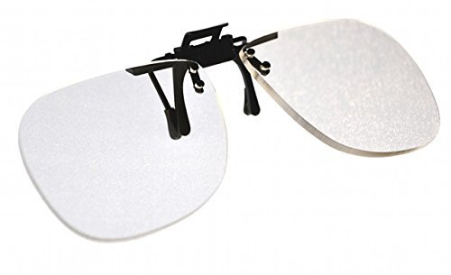 magna-flip-clip-on-flip-up-and-down-reader-magnifiers-converts-distance-glasses-and-sunglasses-into-