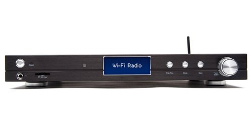 grace-digital-audio-tuner-internet-digital-negro-radio-63-mm-internet-lcd-digital-fm-usb