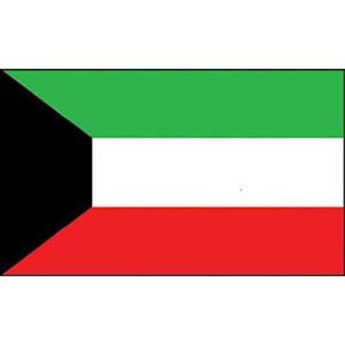 de-la-bandera-de-kuwait-findingking-radio-shack-6096-cm-x-9144-cm