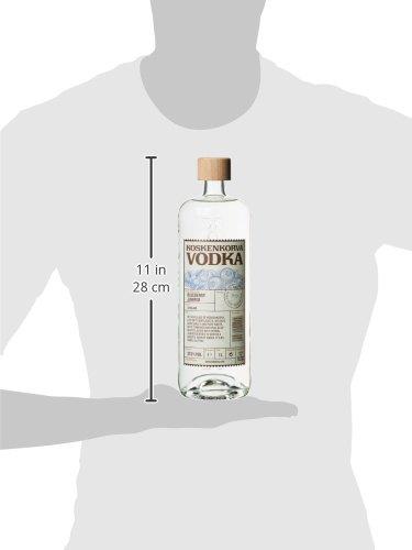 Koskenkorva-Vodka-Blueberry-Juniper-Flavor-Wodka-1-x-1-l