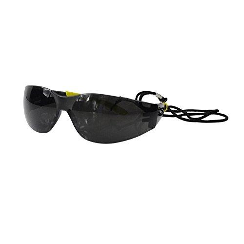 Honig Herren Radsport Sonnenbrille, UV-Schutz, Sand, Schock, Schweißen Spiegel